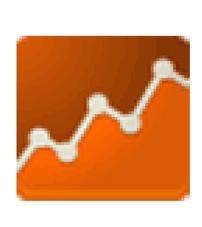 Website Data Analysis